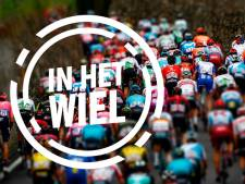 Podcast | Naesen weet precies hoe zijn winnende rit in de Ronde van Vlaanderen eruit ziet