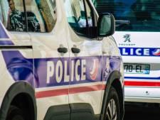 Valérie Pécresse, candidate à la présidentielle, finance les maires pour équiper leur police d'armes létales