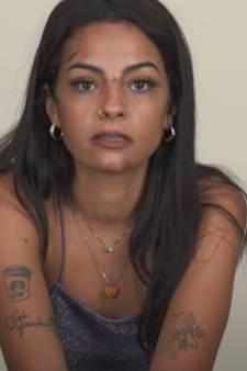 """Le témoignage glaçant de la YouTubeuse Sindy: """"Ça fait huit ans que je me fais menacer de viol"""""""