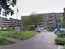 Corona slaat toe in verzorgingshuizen op de Veluwe: slachtoffers in Harderwijk, Ermelo en Putten