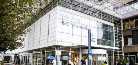 Prostaatkankerpatiënten HMC sneller naar huis na bestraling dankzij nieuwe verdoving
