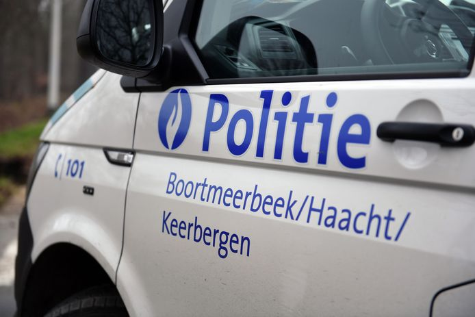 Illustratie PZ Boortmeerbeek/Haacht/Keerbergen
