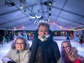 Van Ria mag de ijsbaan in Elst volgend jaar nóg groter
