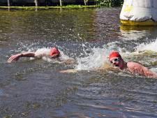 Kanaalrace in Vlissingen toch geen onderdeel van Open NK