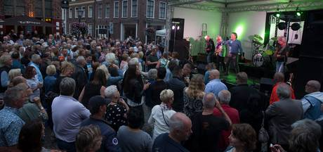 Tegengas in klachten over geluidshinder Doesburg