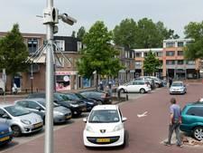 Tiel zet auto in om kentekens te scannen op Oude Haven