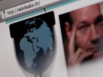 PayPal blokkeert financiële transfers naar WikiLeaks