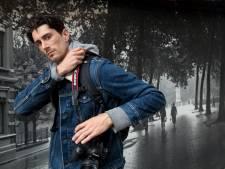 Documentaire over fotograaf Joep Lennarts: de inslag van een zelfgekozen dood