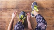 """""""Van sporten val je af"""" en meer gezondheidsmythes die je niet moet geloven"""