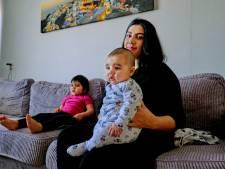 Da Vinci College start met klas voor jonge moeders