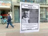 Bizarre vermissingszaak: Dawid (28) plots van aardbodem verdwenen, voor het laatst in Utrecht gezien