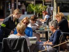 Is sluiting bioscoop voorbode voor veel meer leegloop in Beuningen? 'Nee, dit is een incident'