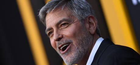 Le domaine provençal acheté par George Clooney contesté par un autre acquéreur