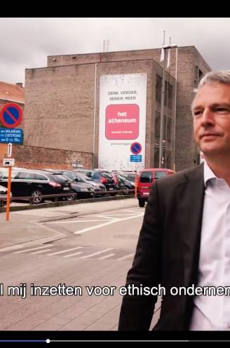 Verrijkte directeur zich met bouwprojecten De Voorzorg? Corruptieschandaal in socialistisch bastion
