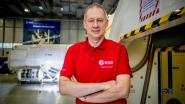 """Frank De Winne vergelijkt coronacrisis met ruimtemissie: """"Als we de regels niet volgen, heeft onze missie geen kans op succes"""""""