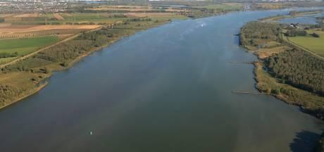 Atlas laat de verandering zien die de Biesbosch heeft ondergaan: 'Het was monnikenwerk'