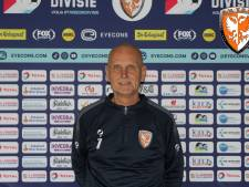 Teammanagertransfer: Kees Muller ruilt DOVO in voor TEC