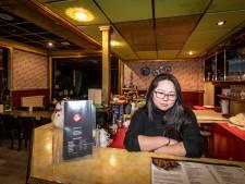 Leende zamelt geld in voor restauranteigenaar 'Luo' die vastzit in China vanwege coronavirus