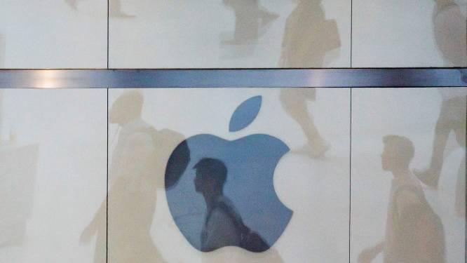 Apple geeft Pegatron tijdelijk geen nieuwe opdrachten meer vanwege arbeidsbeleid