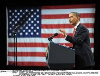 Obama wil andere aanpak zwarte lijsten met verdachten