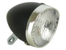 Verlichtingscontrole in Rijssen: 27 bonnen
