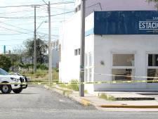 Compleet politiekorps Mexicaanse plaats ontslagen: 'Een bolwerk van criminele bendes'