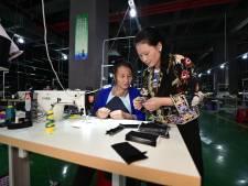 China grijpt in: welvaart in het land nam toe, maar is niet eerlijk verdeeld