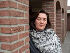 Raadslid uit Slagharen verruilt 50Plus Hardenberg voor OpKoers.nu: 'Verstoorde verstandhouding'