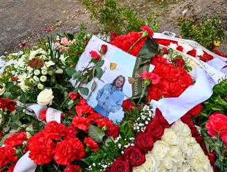 Vrees voor nog meer geweld in Bergen op Zoom na de dood van Yilmaz Yeral