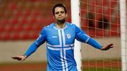 AA Gent haalt het in recordstrijd met Standard om Kroaat Franko Andrijasevic