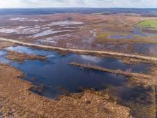Status van Wierdense Veld als Natura 2000-gebied onomstreden