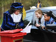 Hoek van Holland zwijgt over kleur van pieten bij intocht: 'Ter bescherming van het kinderfeest'