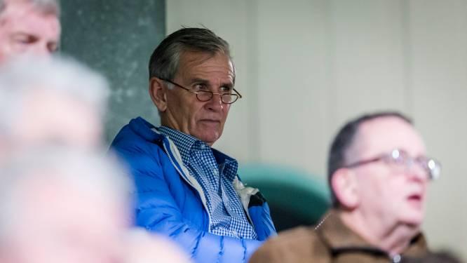 Coronavirus treft Helmond Sport: trainer en assistent in quarantaine, Coolen en Verberne nemen waar