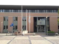 Historisch besluit: doek valt voor Haaren in januari 2021