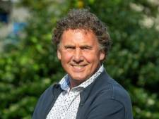 Peter Visee zag dat NEC pislink was op verzorger Jan Maas: 'Wij lachten er het hardste om'