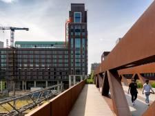 Honderden hotelkamers extra in Den Bosch? 'Eerst zorgen dat wat we nu hebben overeind blijft'