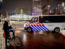 L'annulation du couvre-feu invalidée par la Cour d'appel de La Haye