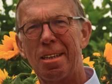 Trainer Hans de Mol (72) overleden: hart verpand aan volleybal