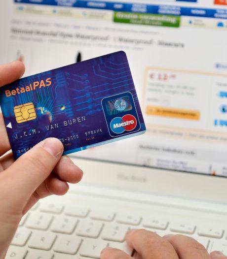 CM.com levert vanuit Breda betaaldiensten overheid: 'Geweldig dat je op al die bankafschriften onze naam ziet staan'