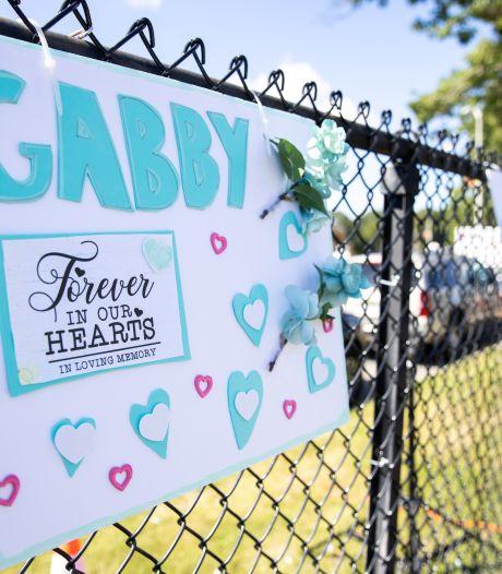 Obsèques à New York de la jeune voyageuse Gabby Petito