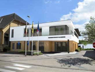 Gemeente krijgt 20.000 euro Vlaamse subsidies voor gemeentelijk klimaatactieplan