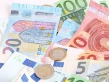 Plannen voor casino in Bodegraven