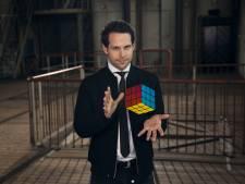 Victor Mids vertelt hoe jij je volgende sollicitatie beïnvloedt met mindfucks
