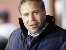 Art Langeler definitief nieuwe bondscoach Jong Oranje