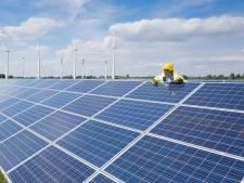 Oirschot wil fikse stappen zetten op weg naar energieneutraal in 2040