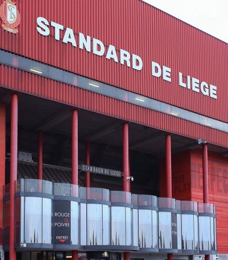 La Région wallonne donne à son tour son feu vert pour l'extension du stade de Sclessin