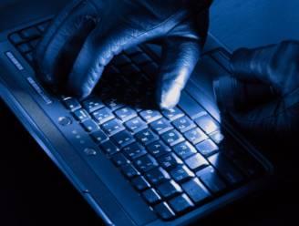 Belgische bedrijven slecht gewapend tegen cybercrime