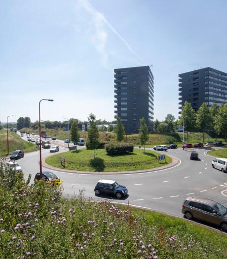 Impasse dreigt rond verbreding Rondweg-Oost Veenendaal