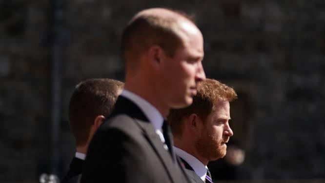 BBC kreeg verschillende klachten na de begrafenis van prins Philip