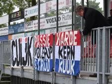 JVC Cuijk is terug bij af: herfinanciering van 3 ton gaat niet door, gemeente wil er niet aan